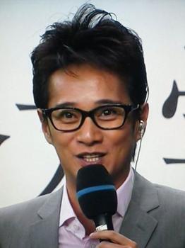 中居正広 篠田麻里子 熱愛